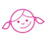 Kidz_Logo