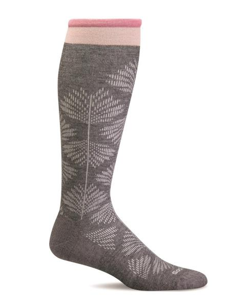 SOCKWELL_FILL_FLORAL