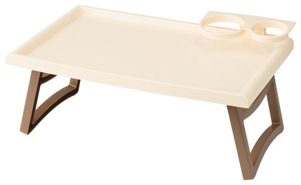 Bett-Tisch