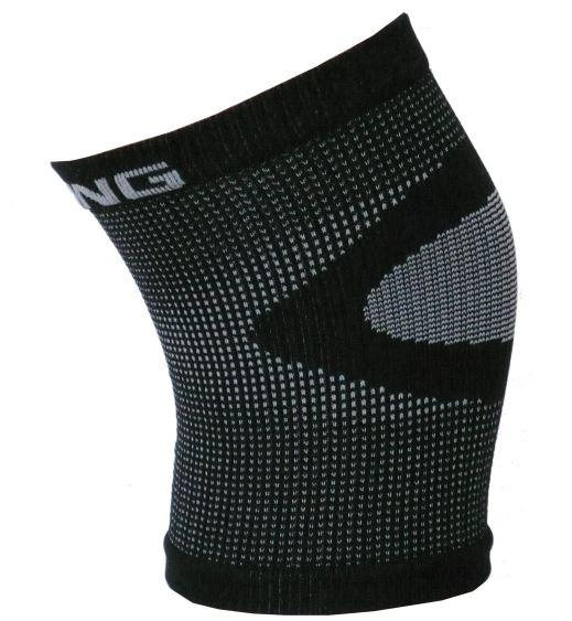 SPRING_KNEE_SUPPORT