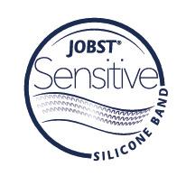 JOBST-Sensitive_logopl5hzj3ACbQhs