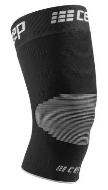 CEP Ortho Knee Sleeve