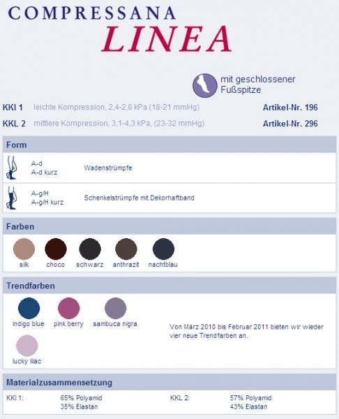 COMPRSSANA_LINEA_MASS