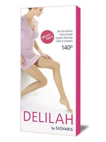 DELILAH_70_MICROFIBRE