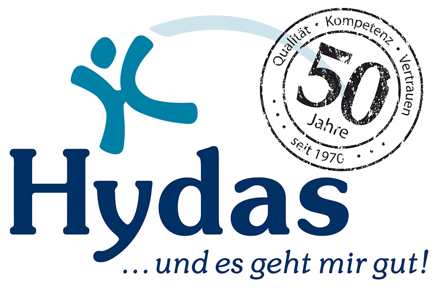 HYDAS