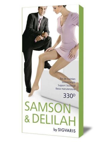 SIGVARIS_SAMSON_DELILAH