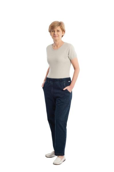 CARE_ACTIVE_OVERALL_JEANS
