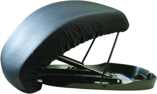 Katapultsitz UPLIFT 105 automatische Aufstehhilfe