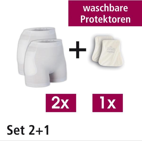 PROTEK_SLIP_SET_2