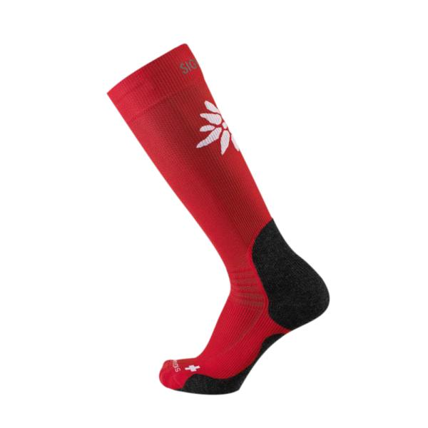 SIGVARIS_MOUNTAIN_SOCKS