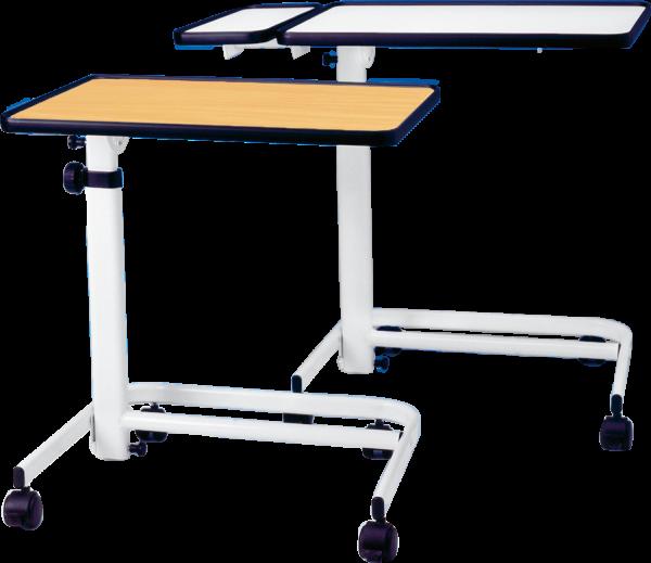 Beistell-Tisch Comfort