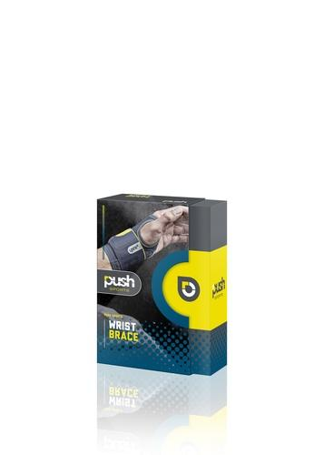 PUSH_SPORTS_HANDGELENK