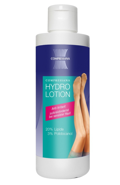 Compressana Hydro Lotion 50 ml
