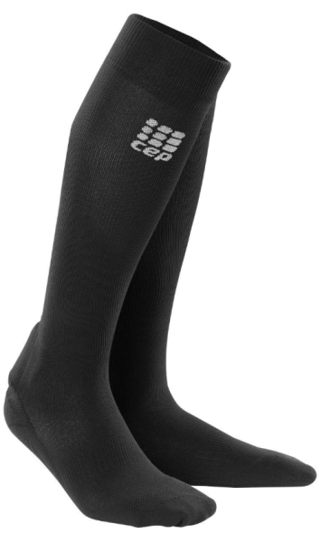 CEP Ortho Achilles Support Socks