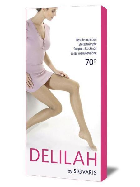 DELILAH_FLAT_70