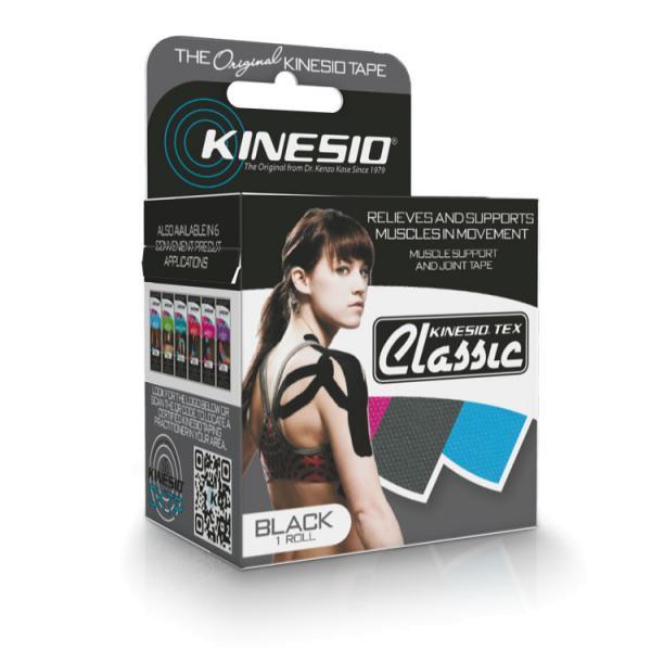 KINESIO_TEX_CLASSIC