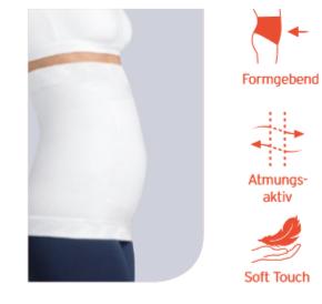 maternity_post
