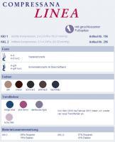 Vorschau: COMPRSSANA_LINEA_MASS