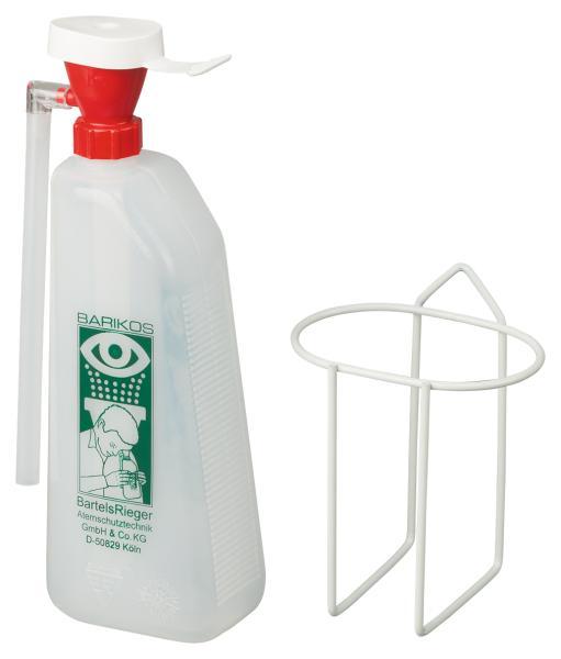 Augen-Spülflasche