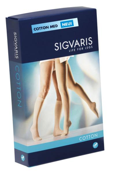 SIGVARIS_COTTON_MED_MASS