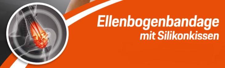 Ellenbogenbandage_Support