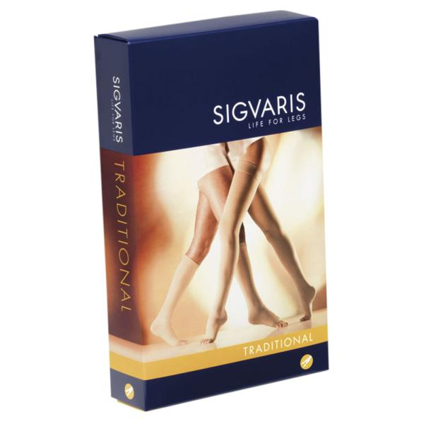 SIGVARIS_TRADITIONAL