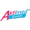 AKTIMED GMBH