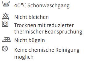 waschhinweis_medi