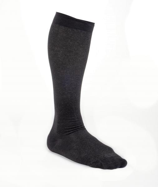 Belly Cloud Unisex Langsocke Strümpfe Krampfadern Stützstrümpfe lange Socken